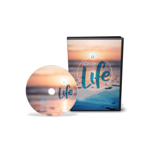 Circle of Life DVD Training