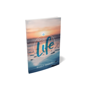 circle-of-Life-book
