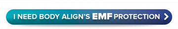 Buttons_5G_EMF_3-2.png